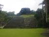 06_blick_auf_el-castillo