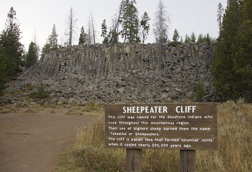 19_sheepeater_cliff