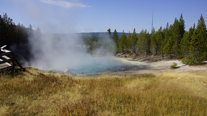 29_hot_water