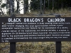 48_black_dragons_caldron