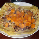 papaya_crepes