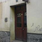 Anwaltsbüro