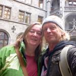 wir in München