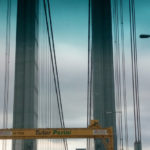 Verrazzano_Narrows_Bridge