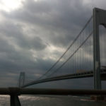 Verrazano_narrows_bridge2