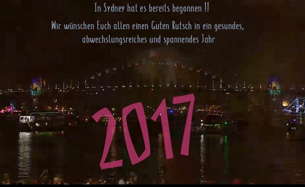 silvester_2017